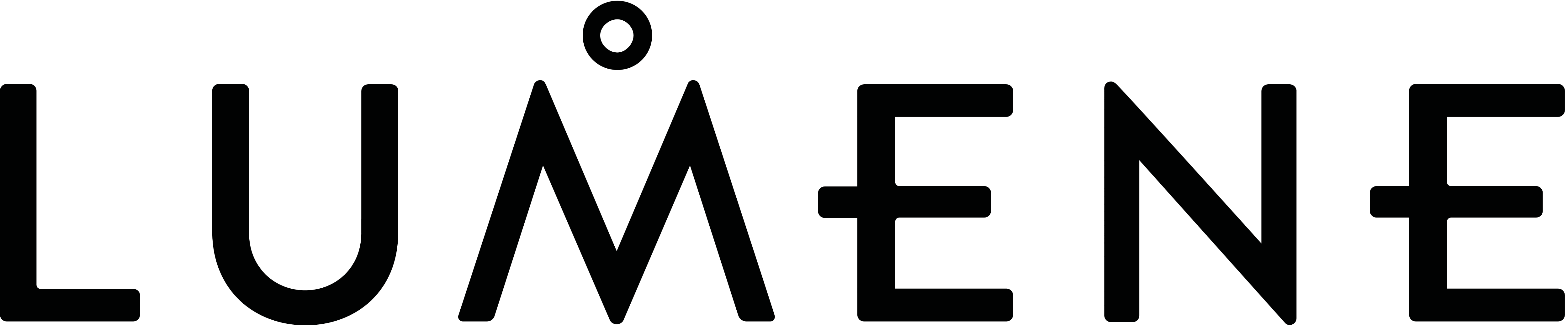 Lumene_logo_logotype