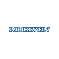 Moelven 250 x 250 transparent