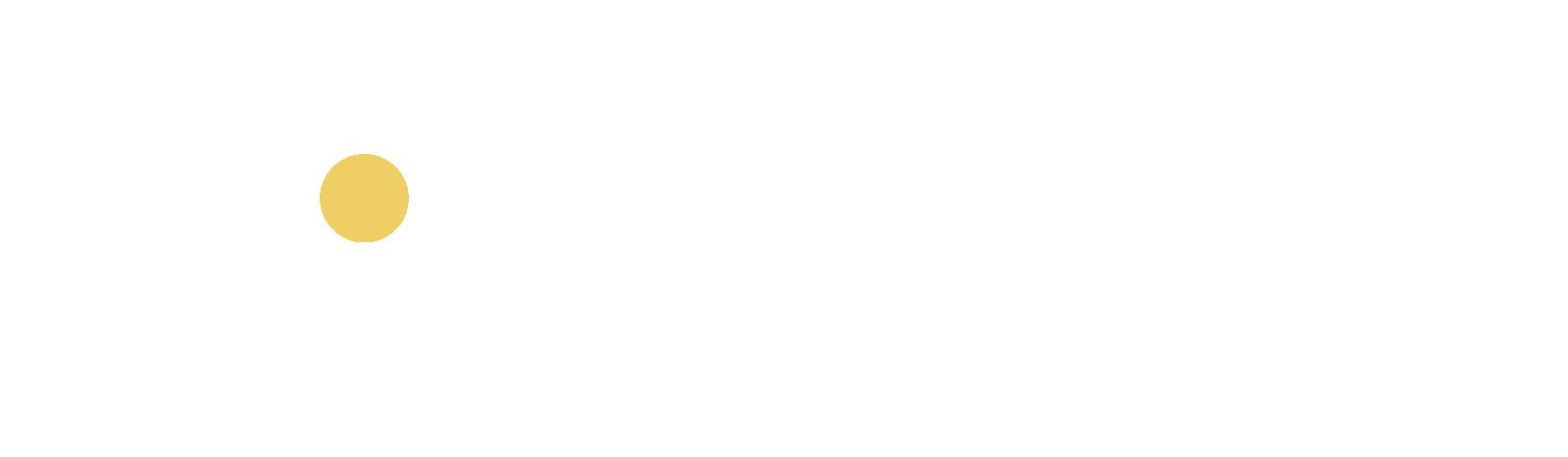 NOMENTIA_logo