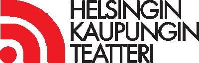 Helsinki-City-Theatre