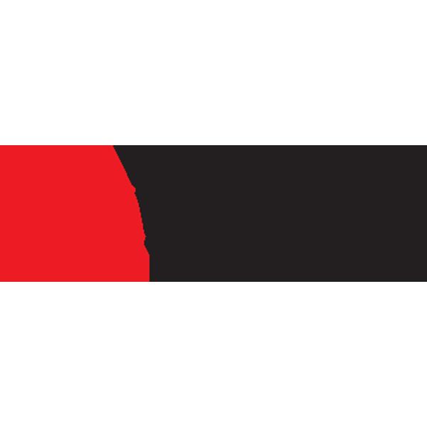 HelsinginKaupunginTeatteri
