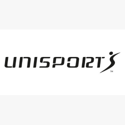 Unisport Saltex
