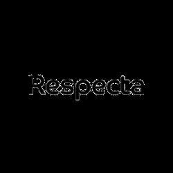 Respecta 250x250 transparent
