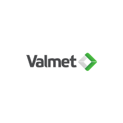 Valmet 250x250 transparent