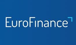 EuroFinance logo