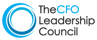 The CFO Leadership Council