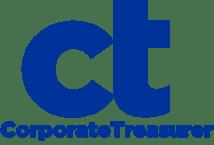 corporate treasurer logo