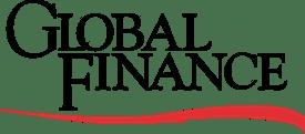 global-finance-logo