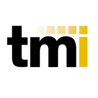 treasury management international logo