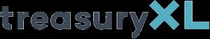 treasuryXL-logo