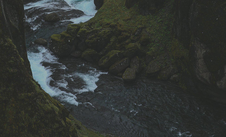 river_6_bg