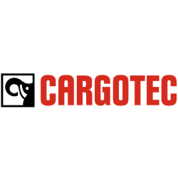 cargotec no background