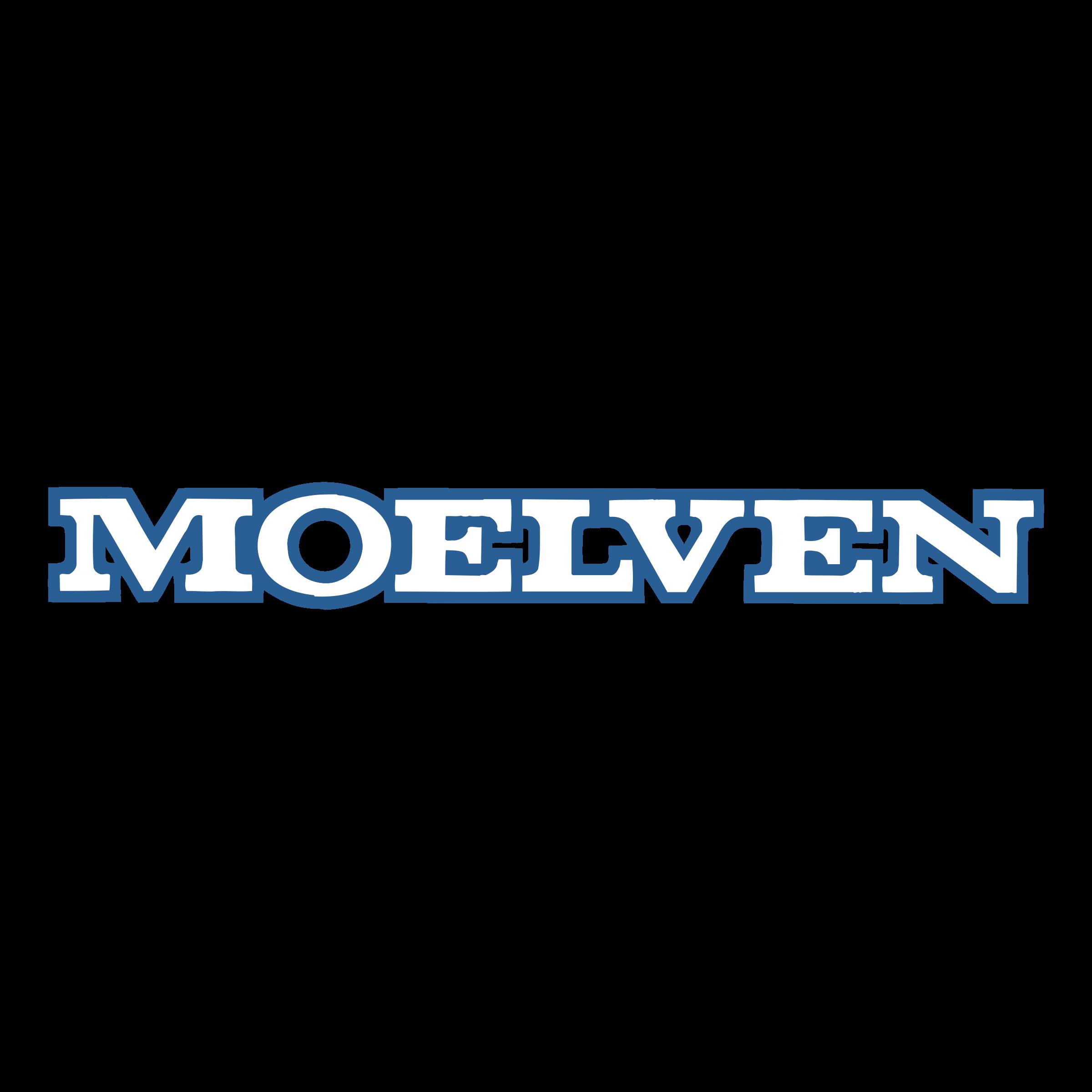 moelven-logo-png-transparent