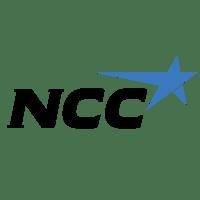 ncc-logo-png-transparent