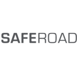 saferoad 1
